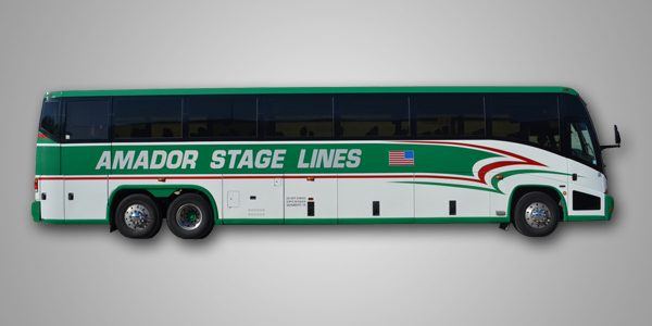 amador-stage-lines-bus